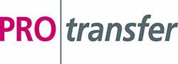 PRO|transfer Herne